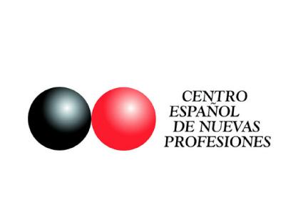 CENP-ok