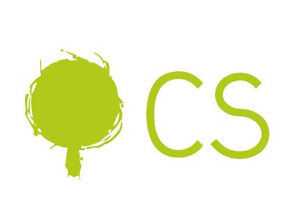 Canarias-sostenible-ok