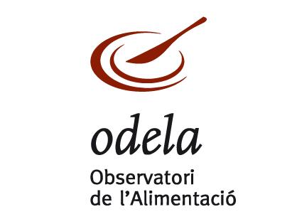 Odela-ok