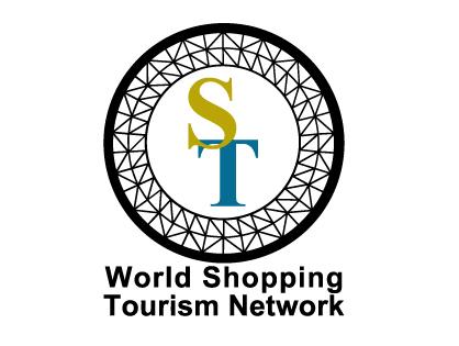 World-Shopping-Tourism-Network-Luxuria-Tours