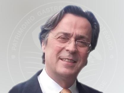 Antonio-Luca