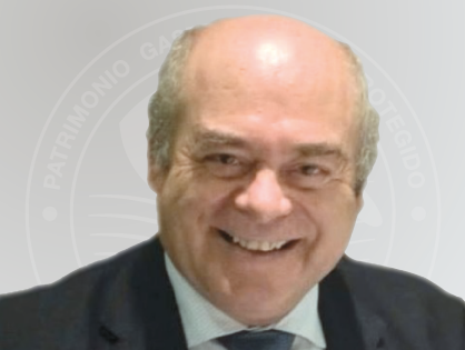 Francisco-Rivero
